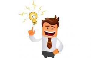 7-Ideias-de-Negócios-Digitais-Inovadores